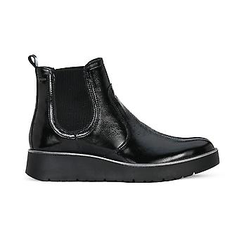 IGI&CO Brooke 41688 universal toute l'année chaussures pour femmes
