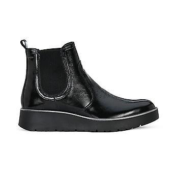IGI&CO Brooke 41688 universal naisten kengät
