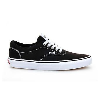 Vans Doheny Canvas VA3MTF187 skateboard het hele jaar heren schoenen