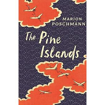 The Pine Islands by The Pine Islands - 9781788160919 Book