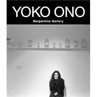 Yoko Ono - To The Light - 9783863352219 Book