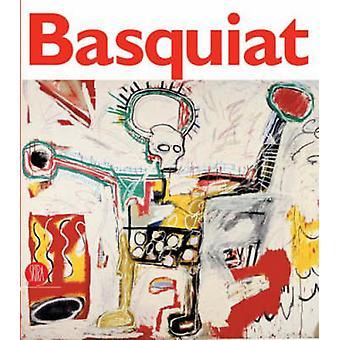 Jean-Michel Basquiat by Rudy Chiappini - 9788876242649 Book