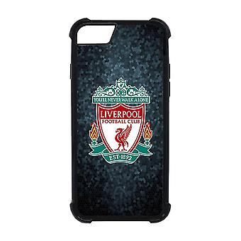 Liverpool iPhone SE 2020 Shell