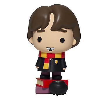 Harry Potter Neville Longbottom Chibi Charm Figurine
