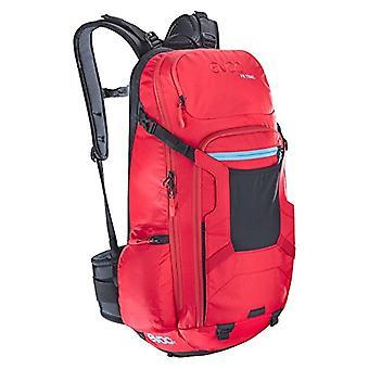 evoc Trail-Zaino - Size XL - Color: Red