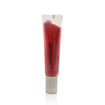 Glace røre øjet. Kind. lip gloss # oase 245905 13.5ml/0.45oz
