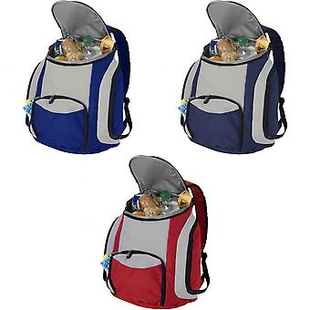 Slazenger Brisbane Cooler Backpack (Pack of 2)