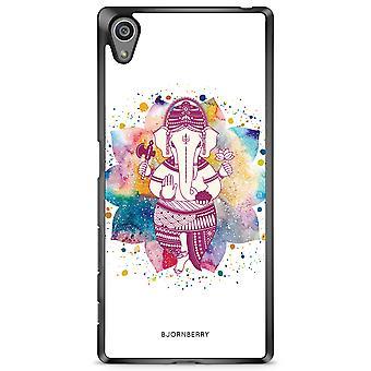 Bjornberry Shell Sony Xperia Z5 - Ganesha