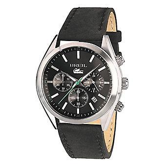 (بريل) ساعة الرجال TW1608