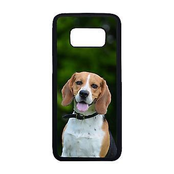 כלב ביגל סמסונג גלקסי S8 Shell