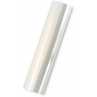 Spellbinders Opal Glimmer Hot Foil