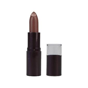 Bâton à lèvres minérale Maybelline, Châtaigne, { 3 Pack }