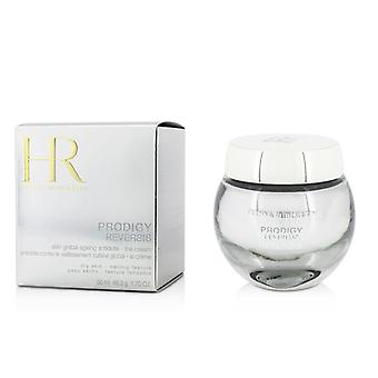 Helena Rubinstein Prodigy Reversis piel Global de envejecimiento antídoto crema - piel seca 50ml / 1.7 oz