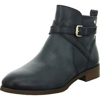 Pikolinos Royal W4D8614MOONOCEAN universal todos os anos sapatos femininos