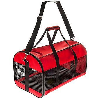 Ferribiella Bag lett (hunder, Transport & reise, poser)