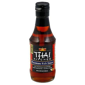 Thai Kitchen Premium Fish Sauce