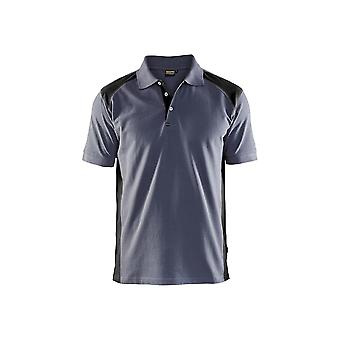 Blaklader 3324 work polo shirt - mens (33241050) -  (colours 1 of 2)