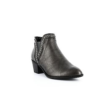 Style & Co | Meridaa Ankle Booties