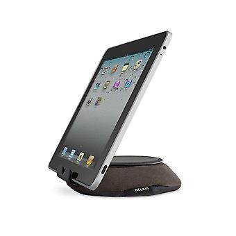 بلكين فول حقيبة اللوحي / الهاتف الذكي الوقوف السفر عرض صالة العالمية