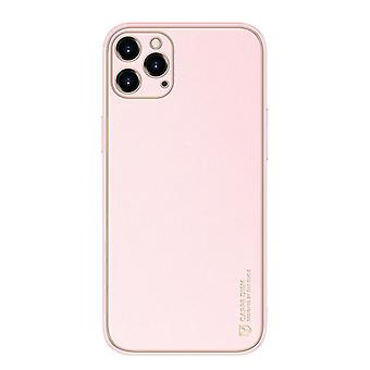 Pure Color Simple Style Mobile Phone Case For Iphone12 New Iphone