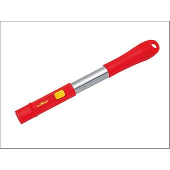 WOLF-Garten Small Handle 35cm ZM04