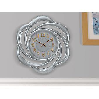 Smart Solar Lattice Clock 61cm 5160064