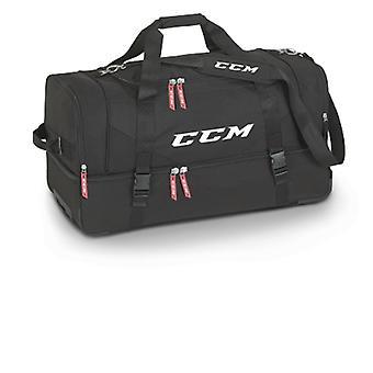 "CCM Referee Bag Officials Bag 30"" 20/21"
