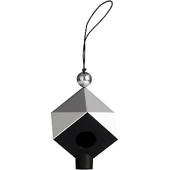 Datacolor s3c01drvp–photographic calibrator grey