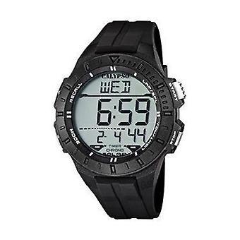 Calypso watch k5607/6