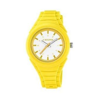 Calypso watch k5724/6