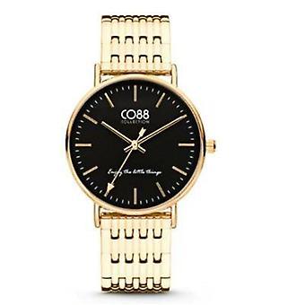 Co88 watch 8cw-10073