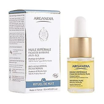 Imperial Oil Anti-Aging, Organic Prickly Pear 15 ml of oil