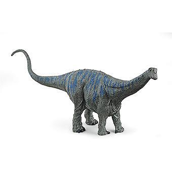 Schleich Dinosaurie - Brontosaurus