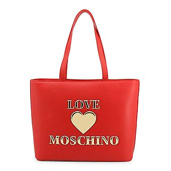 Love moschino - jc4030pp1ble kaf84183