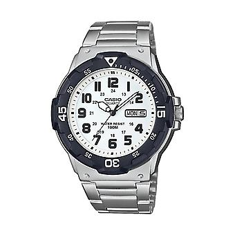 Se Casio Mrw-200hd-7bvef -