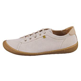 El Naturalista Pawikan N5767TStone universal  men shoes