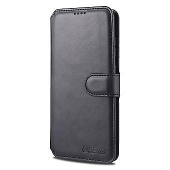 Tegnebog til Samsung Galaxy S20 PLUS