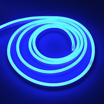 Neon Tube Led Lights