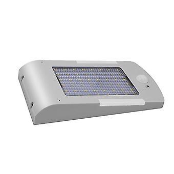 54 Led Wireless Solarlampe mit drei Modi