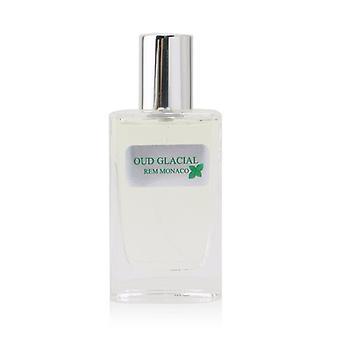 Reminiscence Oud Glacial Eau De Parfum Spray 30ml/1oz