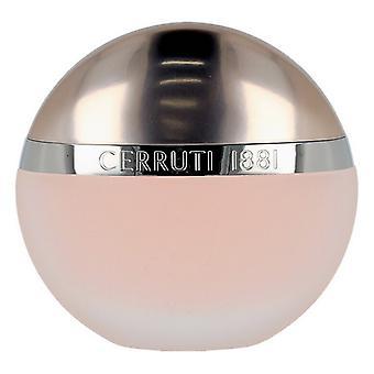 Women's Perfume 1881 Cerruti EDT (100 ml)