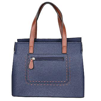 Envy Daisy Womens Grab Bag