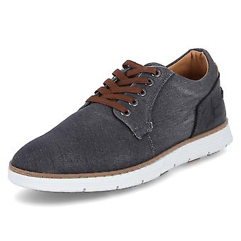 Bullboxer 628K20582AT059 universal  men shoes