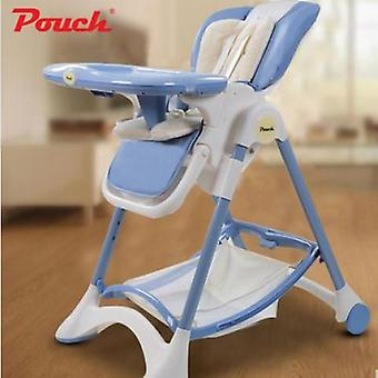 New Fashional Multifunctional Portable Removable Baby Feeding Chair