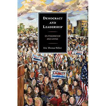 Democracy and Leadership