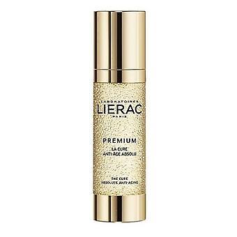 Lierac Premium Cura Antiedad Absoluta 30 ml