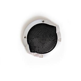 Arcade Cabinet Speaker For Game Machine Accessories