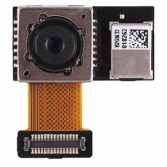 Cameramodule aan de achterkant voor één X9