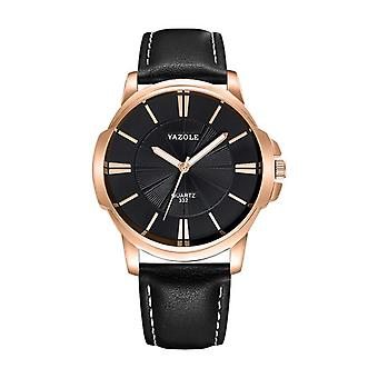 Luxury Wristwatch For Male