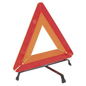 Sealey Tb40 警告三角形 Ce 承認